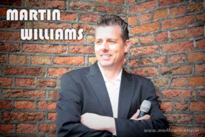 martin-williamsjpg