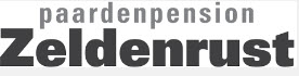 Zeldenrust Logo