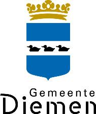 logo-gemeente-diemen