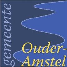 logo-ouder-amstel
